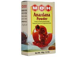 anardana_powder